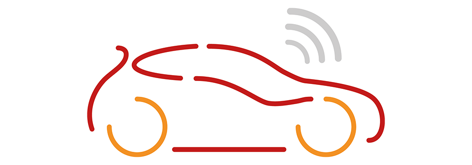 Connected car clipart picture transparent download Speed up to keep up in the connected car race | Kantar picture transparent download