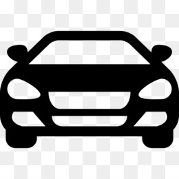 Connected car clipart graphic royalty free stock Connected Car PNG and Connected Car Transparent Clipart Free Download. graphic royalty free stock