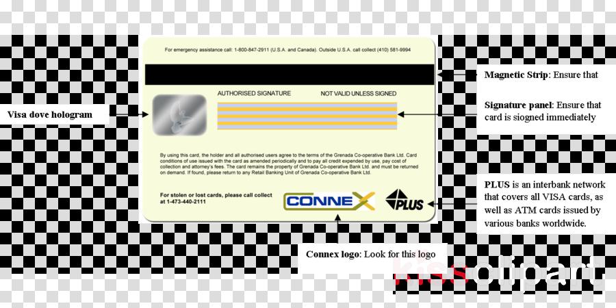 Connex clipart banner transparent download Document, Text, Yellow, transparent png image & clipart free download banner transparent download
