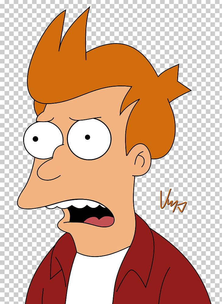 Conrad clipart clipart freeuse library Leela Philip J. Fry Amy Wong Hermes Conrad PNG, Clipart, Boy ... clipart freeuse library