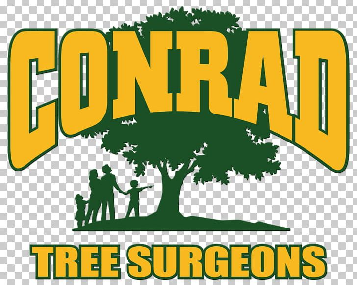 Conrad clipart picture free download Conrad Tree Services Certified Arborist Logo PNG, Clipart, 34470 ... picture free download