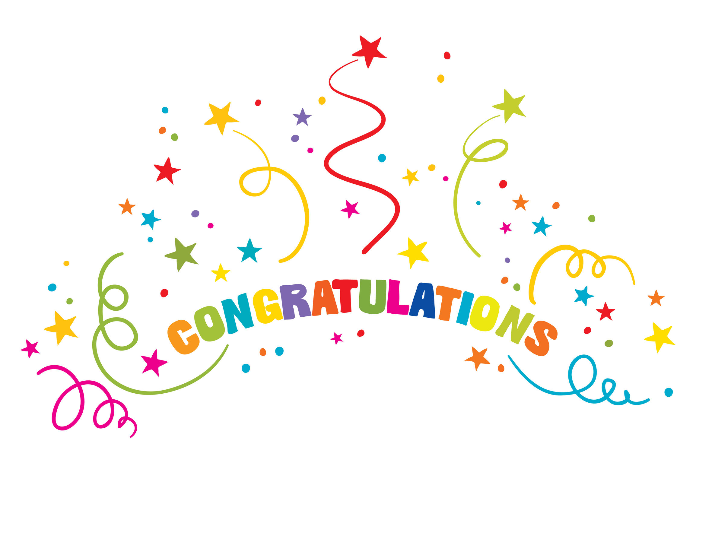 Congratulations clipart funny graphic royalty free Free Congratulation, Download Free Clip Art, Free Clip Art on ... graphic royalty free