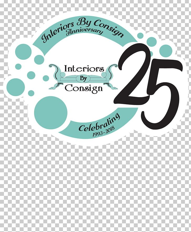 Consignment clipart banner Interiors By Consign Logo Brand Consignment PNG, Clipart, Brand ... banner