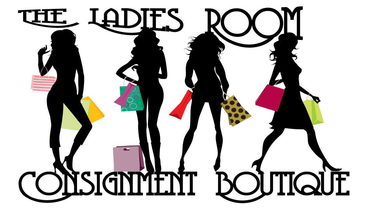 Consignment clipart png library Free Resale Boutique Cliparts, Download Free Clip Art, Free Clip Art ... png library