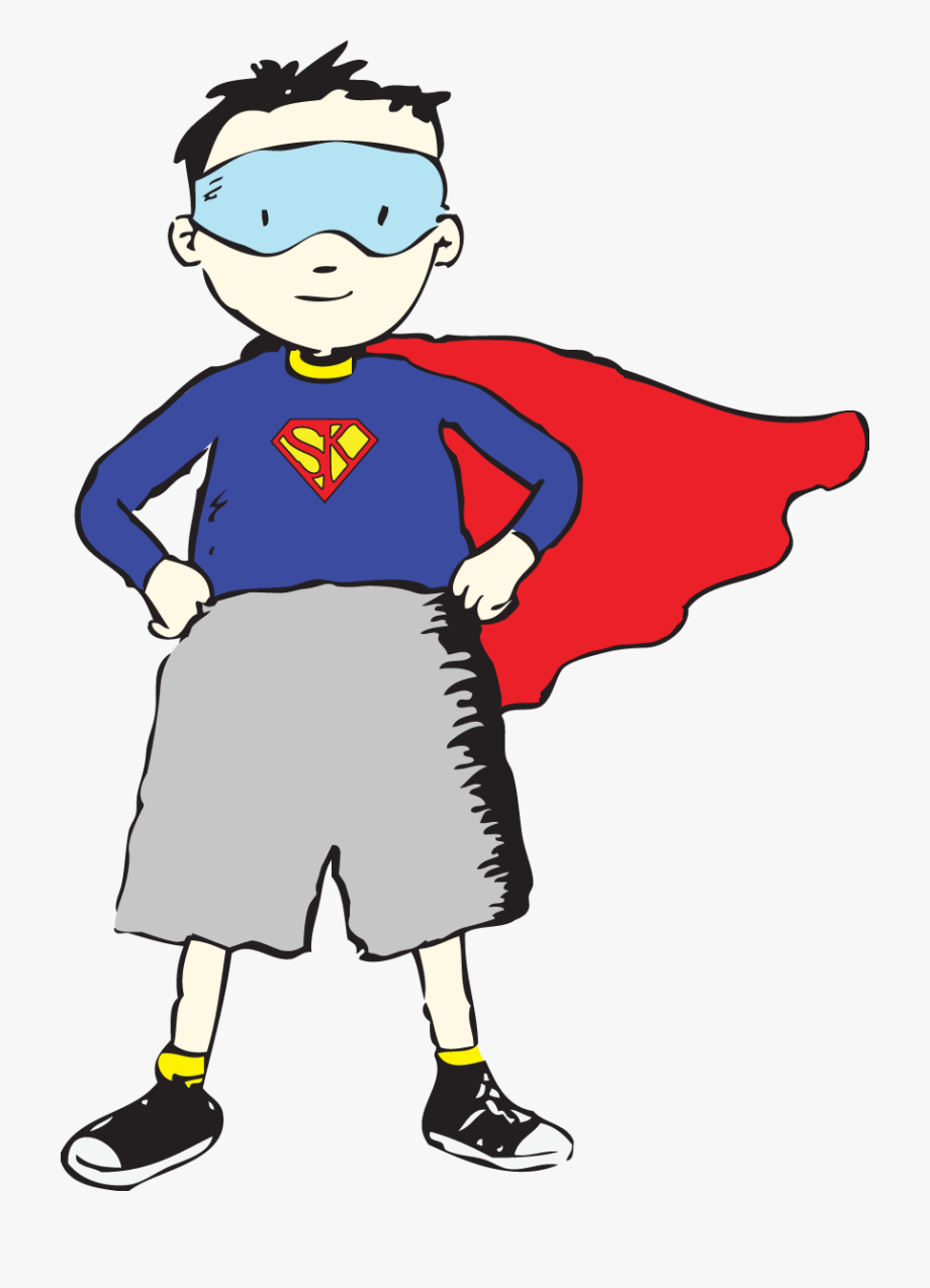 Consignment clipart svg free Superkids Resale Consignment A Super Consignment Event - Super Kid ... svg free