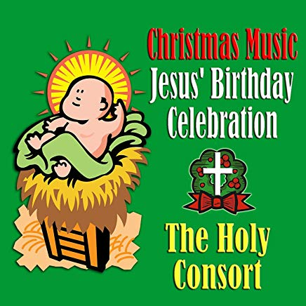 Consort shipping clipart png library Amazon.com: The Holy Consort: Digital Music png library