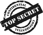 Conspiracy theory clipart picture royalty free library Conspiracy Theories: | Clipart Panda - Free Clipart Images picture royalty free library