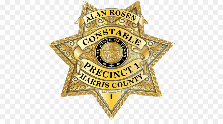 Constable badge clipart jpg freeuse Police Cartoon png download - 517*488 - Free Transparent Constable ... jpg freeuse