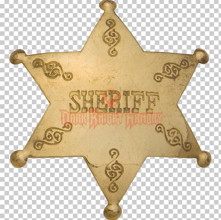 Constable badge clipart jpg freeuse Sheriff Badge Constable United States American Frontier PNG, Clipart ... jpg freeuse