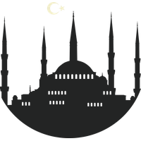 Constantinople clipart royalty free stock Download Hippodrome Of Constantinople Free PNG, icon and clipart ... royalty free stock