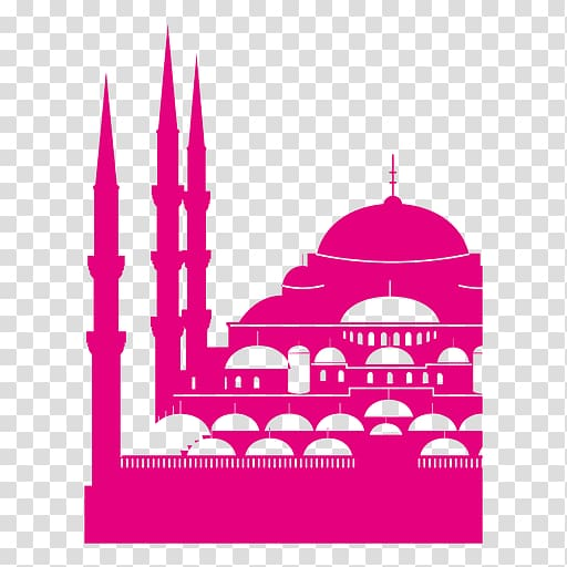 Constantinople clipart clip royalty free library Hagia Sophia Sultan Ahmed Mosque Fall of Constantinople Ottoman ... clip royalty free library