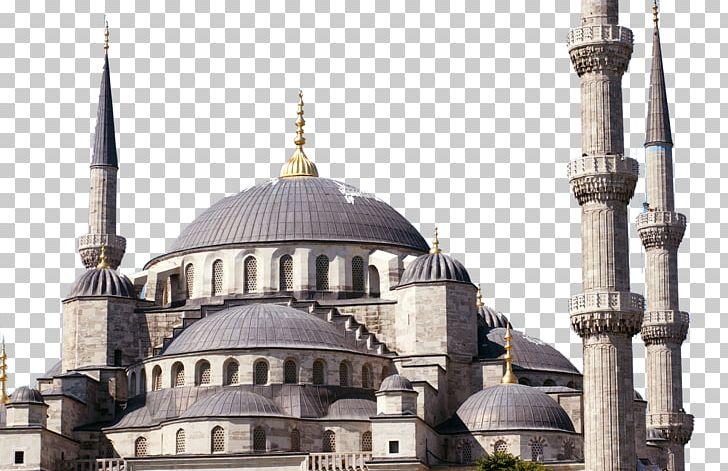 Constantinople clipart png transparent stock Hagia Sophia Sultan Ahmed Mosque Constantinople Byzantine ... png transparent stock