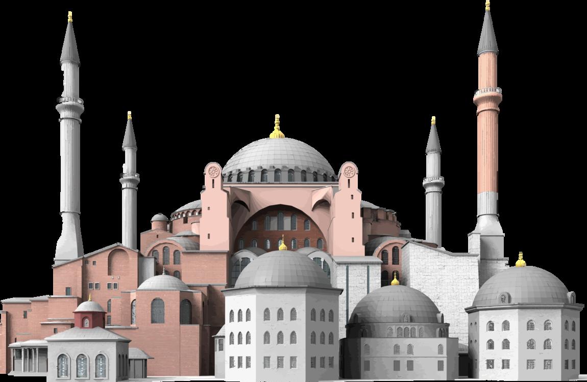 Constantinople clipart picture transparent download Building,Byzantine Architecture,Mosque Vector Clipart - Free to ... picture transparent download