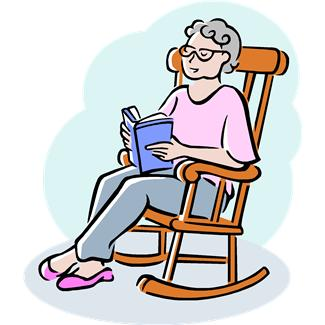 Picture of retirement clipart clip art royalty free download Consternation Clipart - Clip Art Library clip art royalty free download