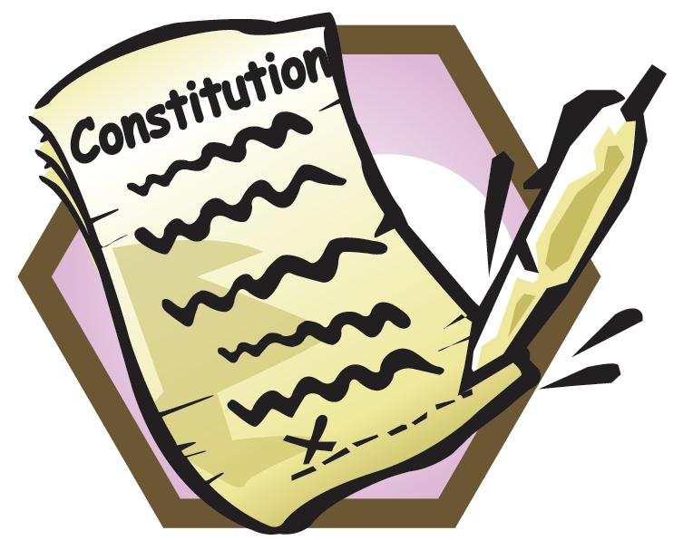 Constitution clipart png freeuse library Learning the Constitution Activity Civic Mirror Classroom Video ... png freeuse library
