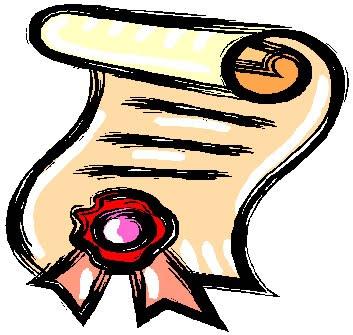 Constitusion clipart image transparent stock Constitution Clip Art | Clipart Panda - Free Clipart Images image transparent stock