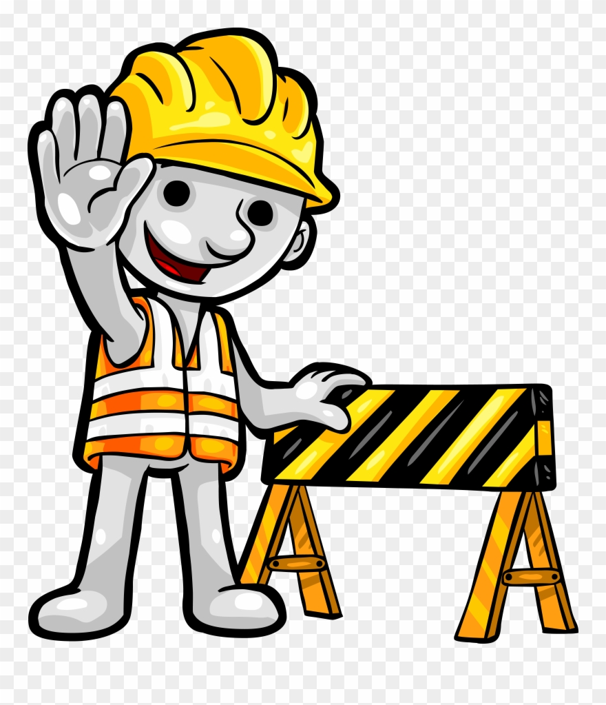 Constuctiomn clipart library Construction Clipart for download free – Free Clipart Images library