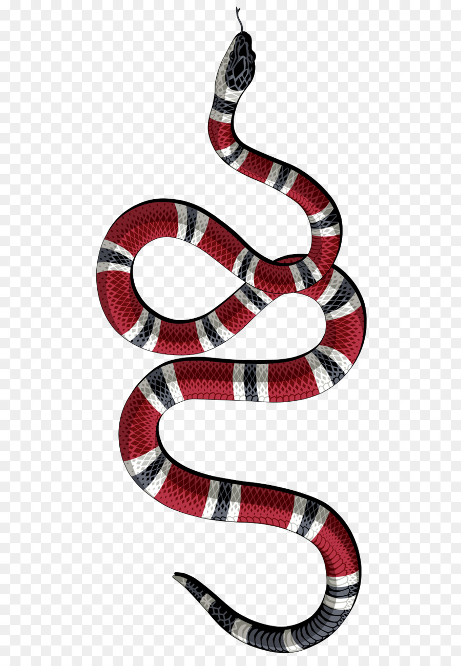 Constrict clipart jpg library download Snake Cartoon clipart - Snakes, Tattoo, Fashion, transparent clip art jpg library download