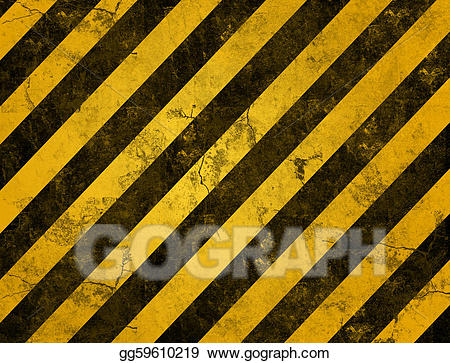 Construction background clipart banner freeuse stock Stock Illustration - Construction background. Clipart gg59610219 ... banner freeuse stock