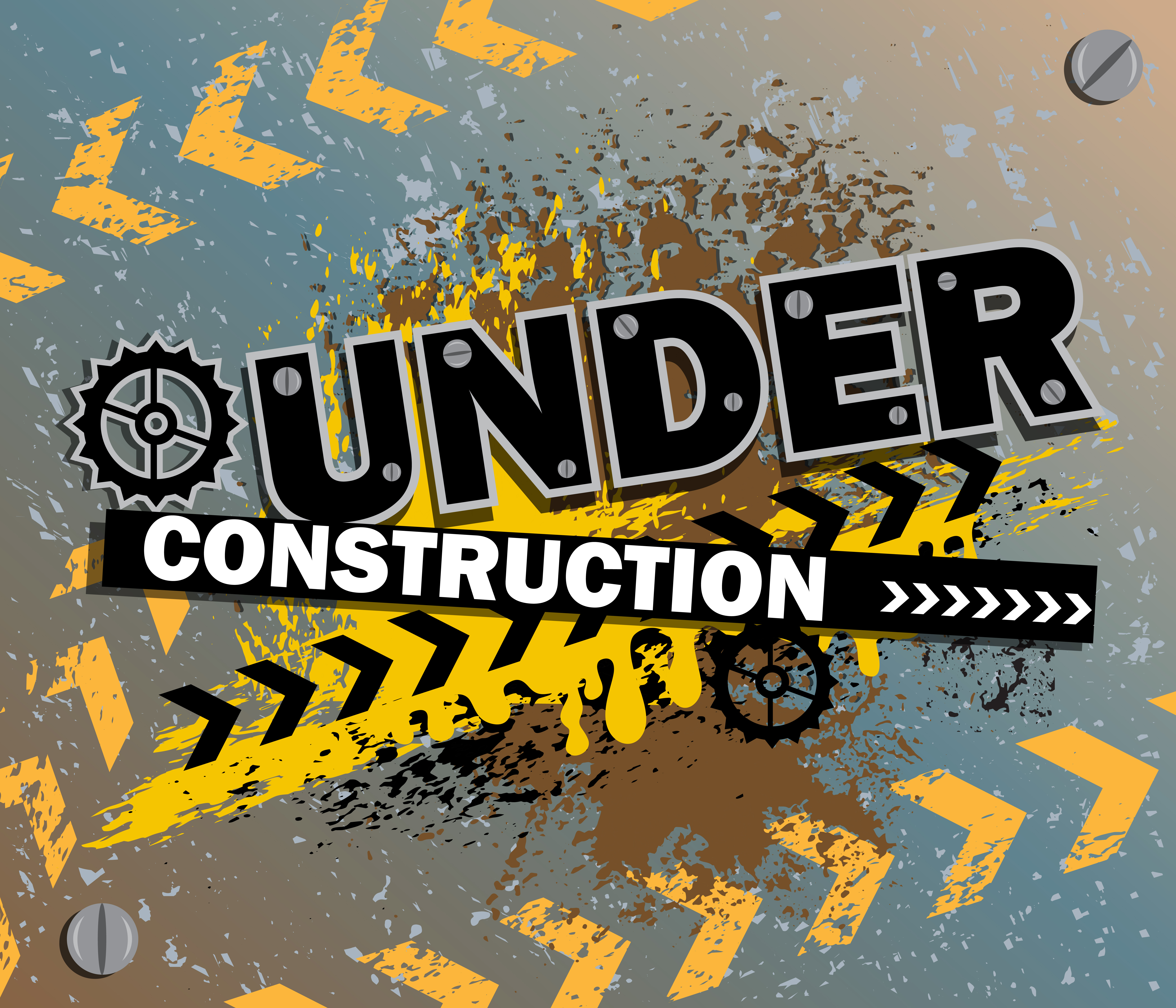 Construction background clipart jpg Under Construction Background | Gallery Yopriceville - High-Quality ... jpg