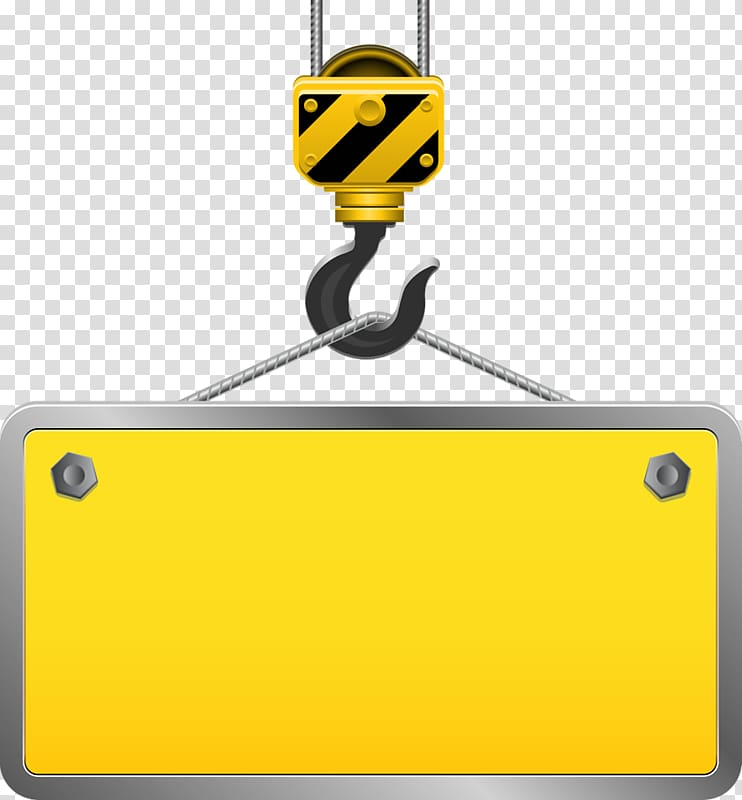 Construction background clipart png stock Architectural engineering Construction worker Construction site ... png stock