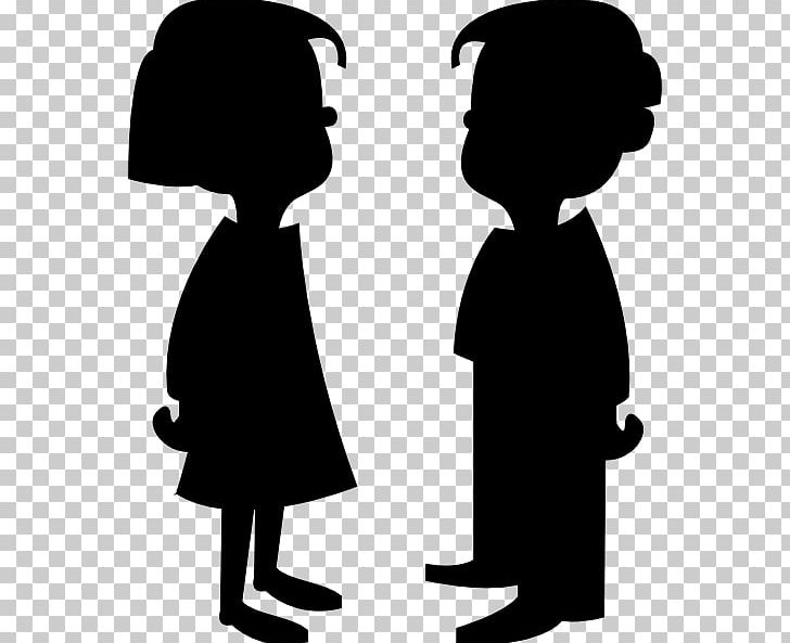 Black boys and girls clipart svg library library Boy Girl PNG, Clipart, Black And White, Boy, Boy And Girl Pics, Boy ... svg library library