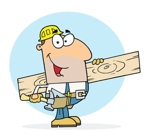 Construction clipart clipart svg freeuse library Construction Clipart | Free Download Clip Art | Free Clip Art | on ... svg freeuse library