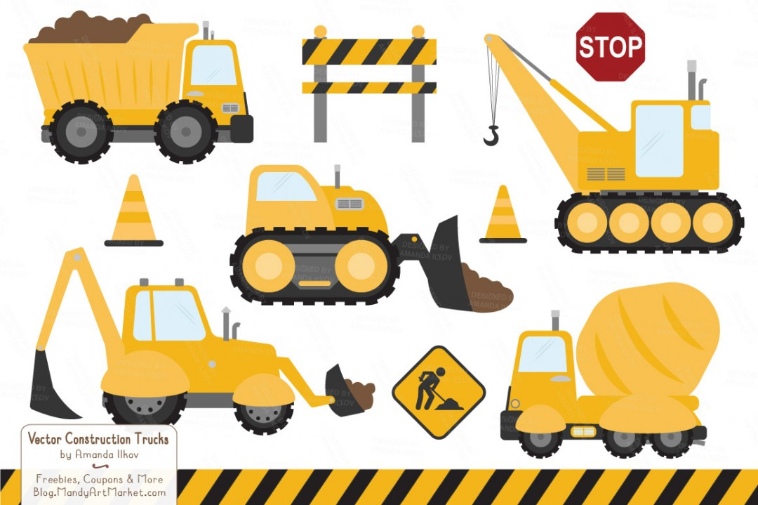 Construction clipart clipart png black and white Construction clipart clipart - ClipartFest png black and white