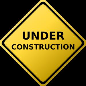 Construction clipart clipart image download Construction clipart clipart - ClipartFest image download
