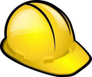 Construction clipart clipart jpg stock 17 Best images about Construction Clip Art on Pinterest | Hard at ... jpg stock