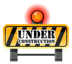 Construction clipart clipart clipart transparent Under Construction Clipart - Clipart Kid clipart transparent