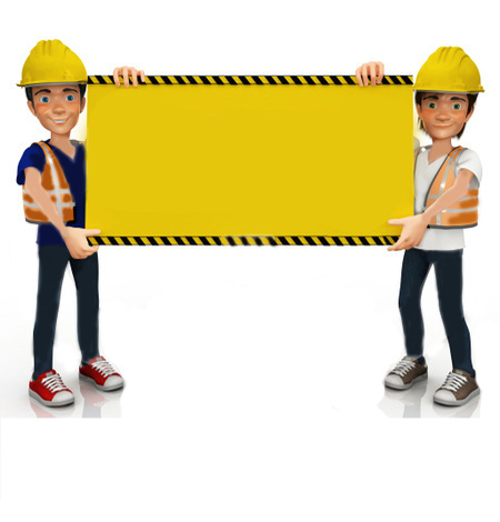 Construction clipart clipart picture black and white Construction clipart clipart - ClipartFest picture black and white