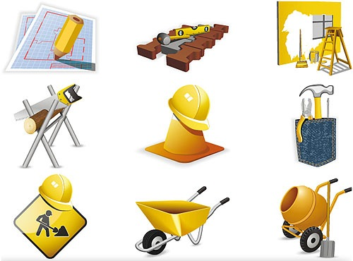 Construction clipart clipart svg library library Construction clipart clipart - ClipartFest svg library library
