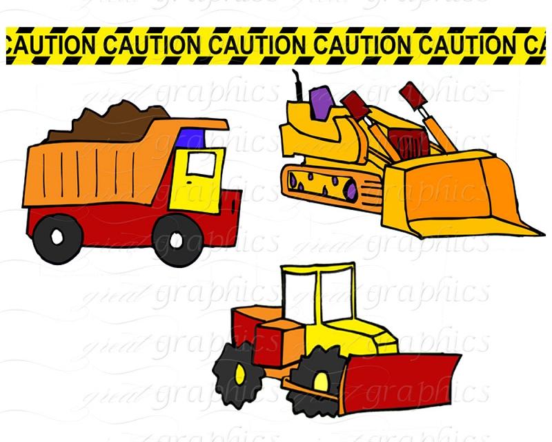 Construction clipart clipart clip art royalty free Clip Art Construction Paper Clipart - Clipart Kid clip art royalty free