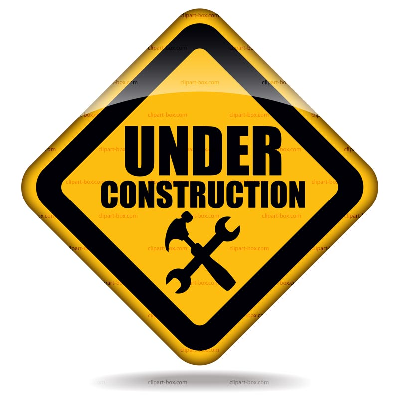 Construction clipart clipart image library Construction clipart clipart - ClipartFest image library