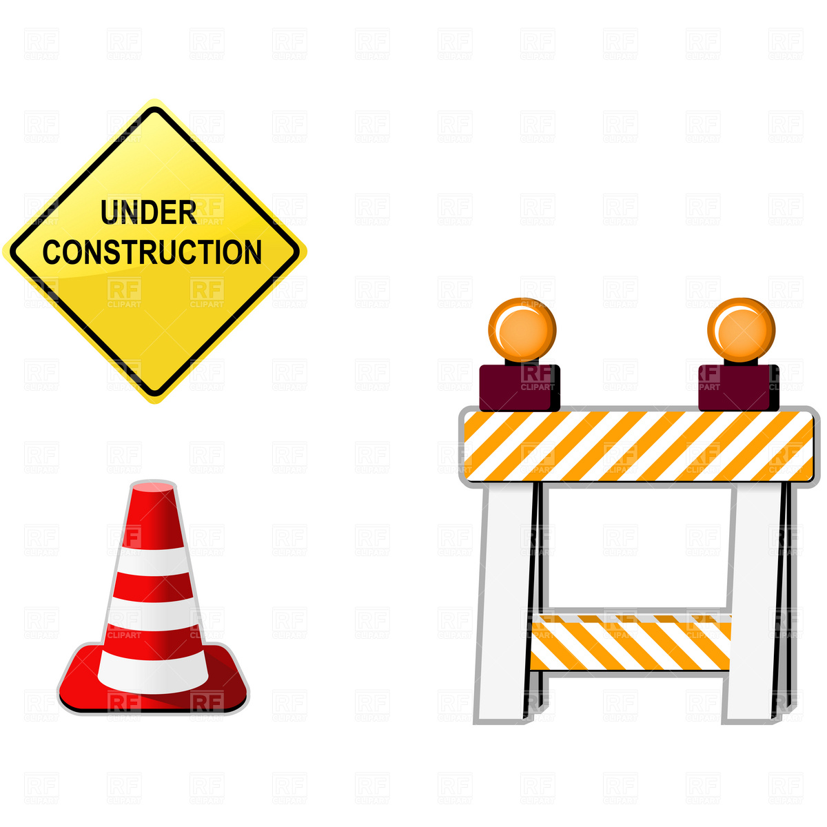 Under image download best. Free construction clipart images