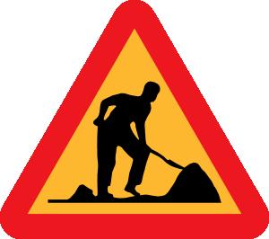 Clipart clip art images. Construction cliparts