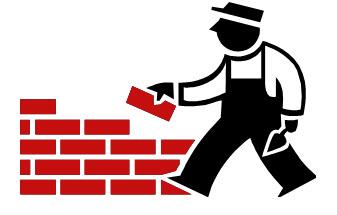 Clipart free download clip. Construction cliparts
