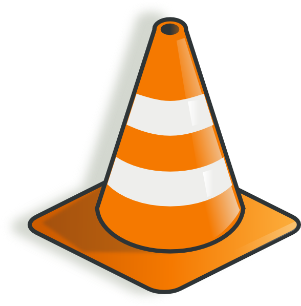 Construction cliparts svg library Free construction clip art clipart cliparts for you - Clipartix svg library