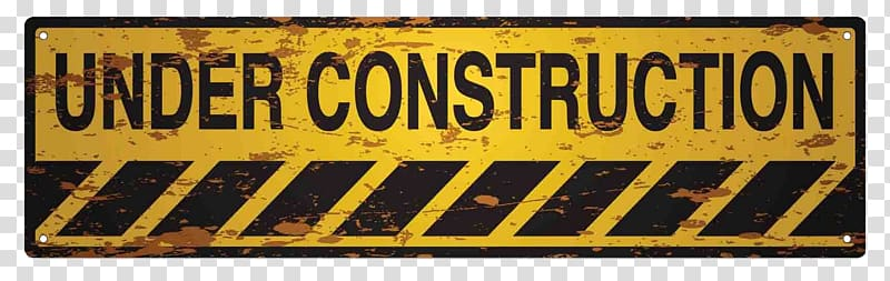 Construction coming soon clipart no background clip library Architectural engineering Project Building Font, Coming Soon ... clip library