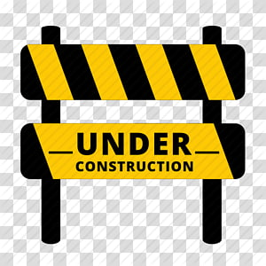 Construction coming soon clipart no background clip Architectural engineering Home construction New York City ... clip