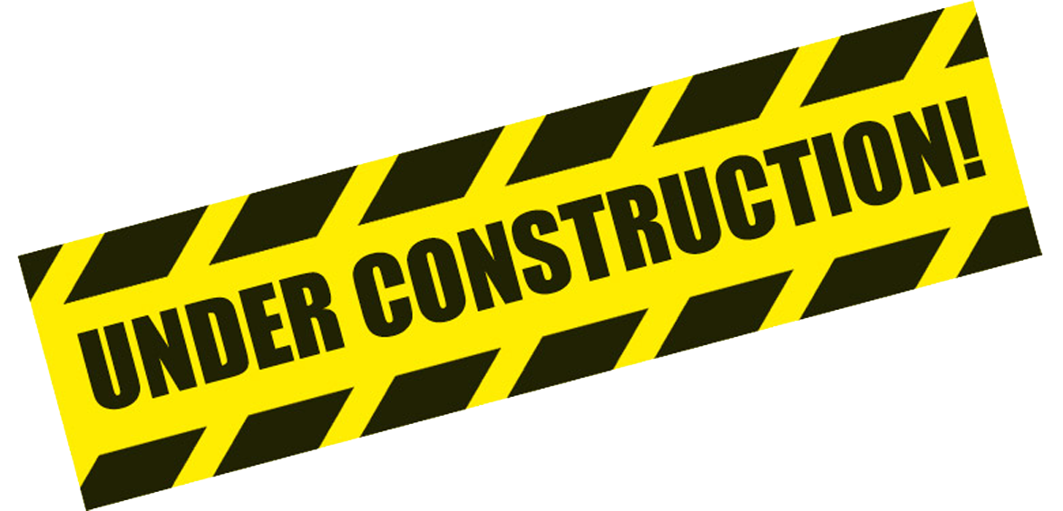 Construction coming soon clipart no background clip art royalty free stock Construction clipart transparent background, Construction ... clip art royalty free stock