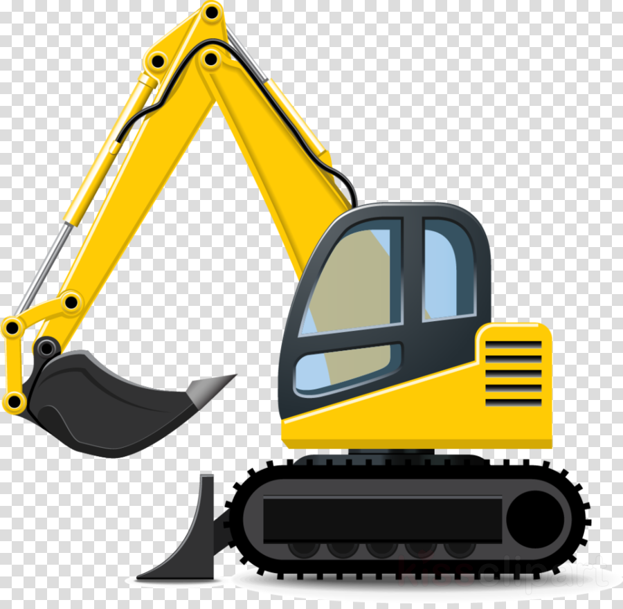 Construction coming soon clipart no background clip freeuse download Car Background clipart - Construction, Excavator, Truck ... clip freeuse download