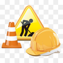 Construction coming soon clipart no background svg free stock Under Construction PNG - Under Construction Sign, Under ... svg free stock