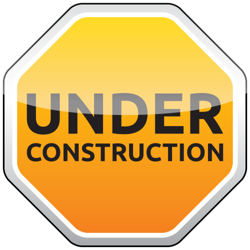 Construction coming soon clipart no background jpg royalty free Under Construction PNG Images Label Free D #340880 ... jpg royalty free