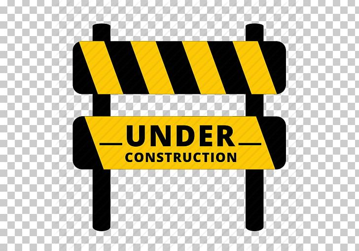 Construction icon clipart clipart royalty free Under Construction Icon Computer Icons Architectural ... clipart royalty free