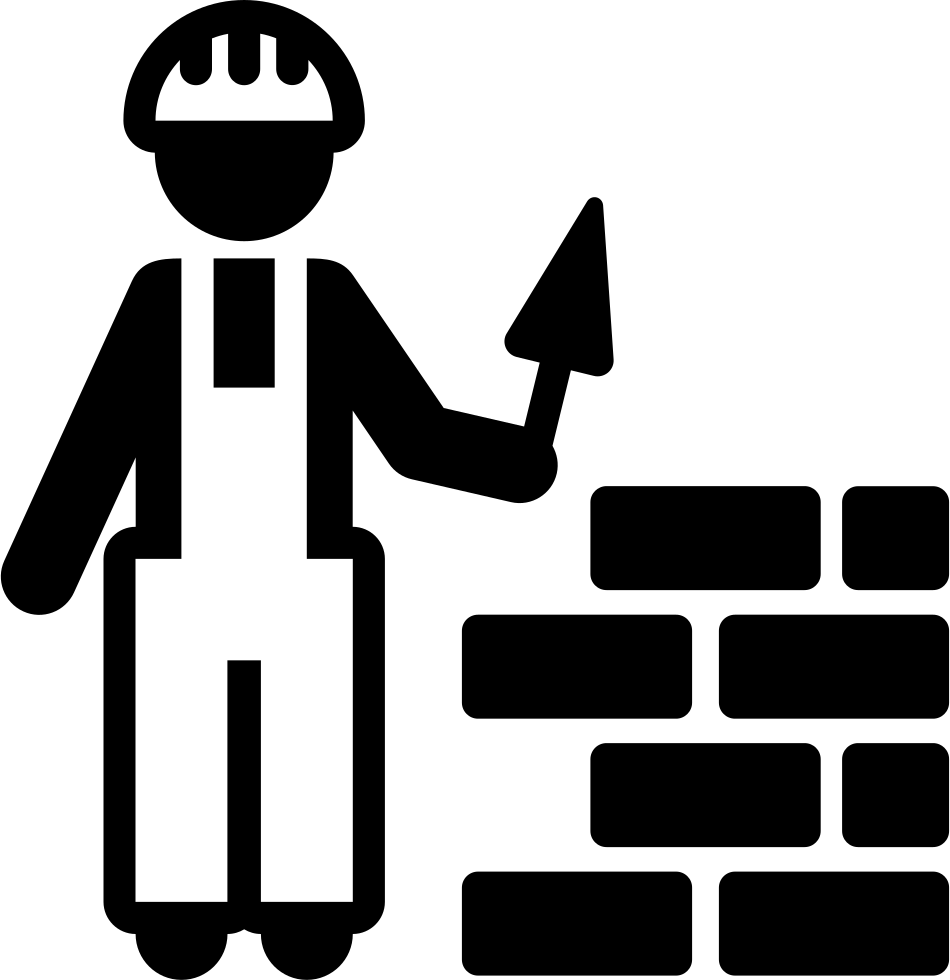 Construction icon clipart svg transparent library Construction icon png clipart images gallery for free ... svg transparent library