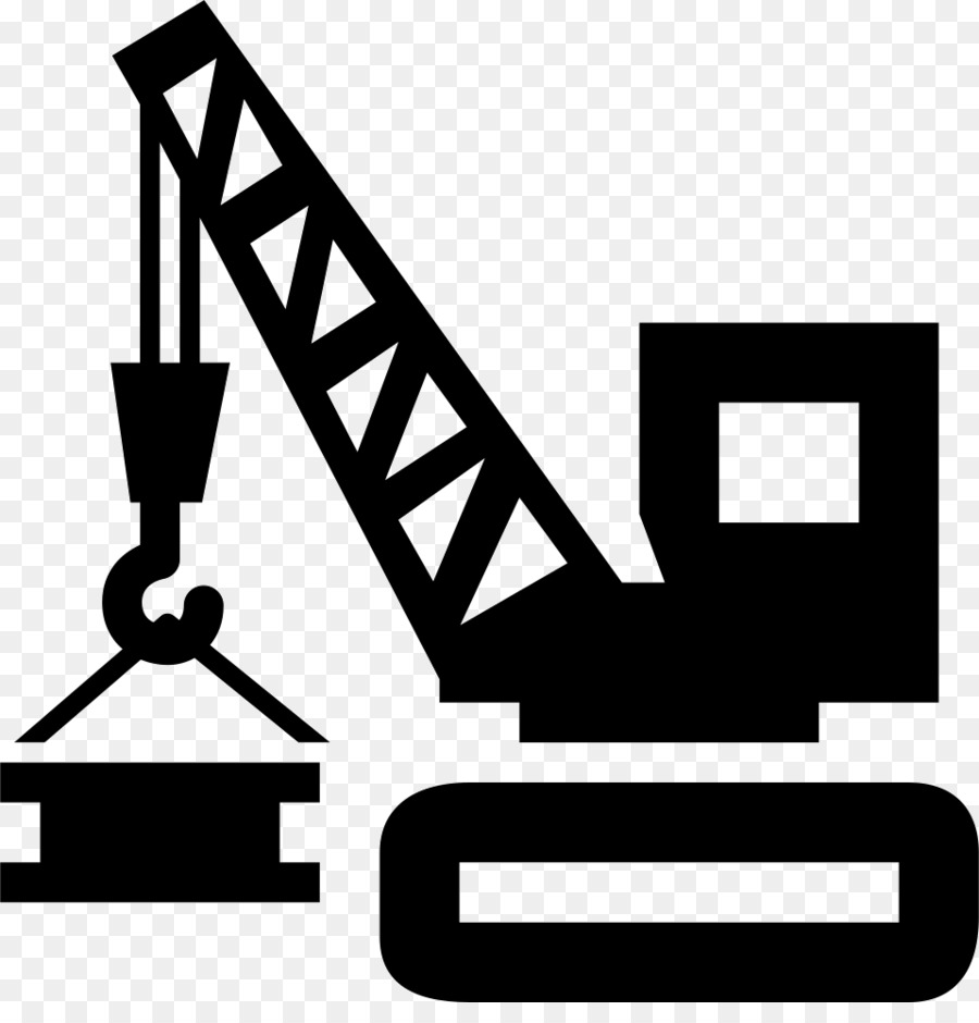 Construction icon clipart picture transparent library Construction Icon clipart - Construction, Building, Text ... picture transparent library