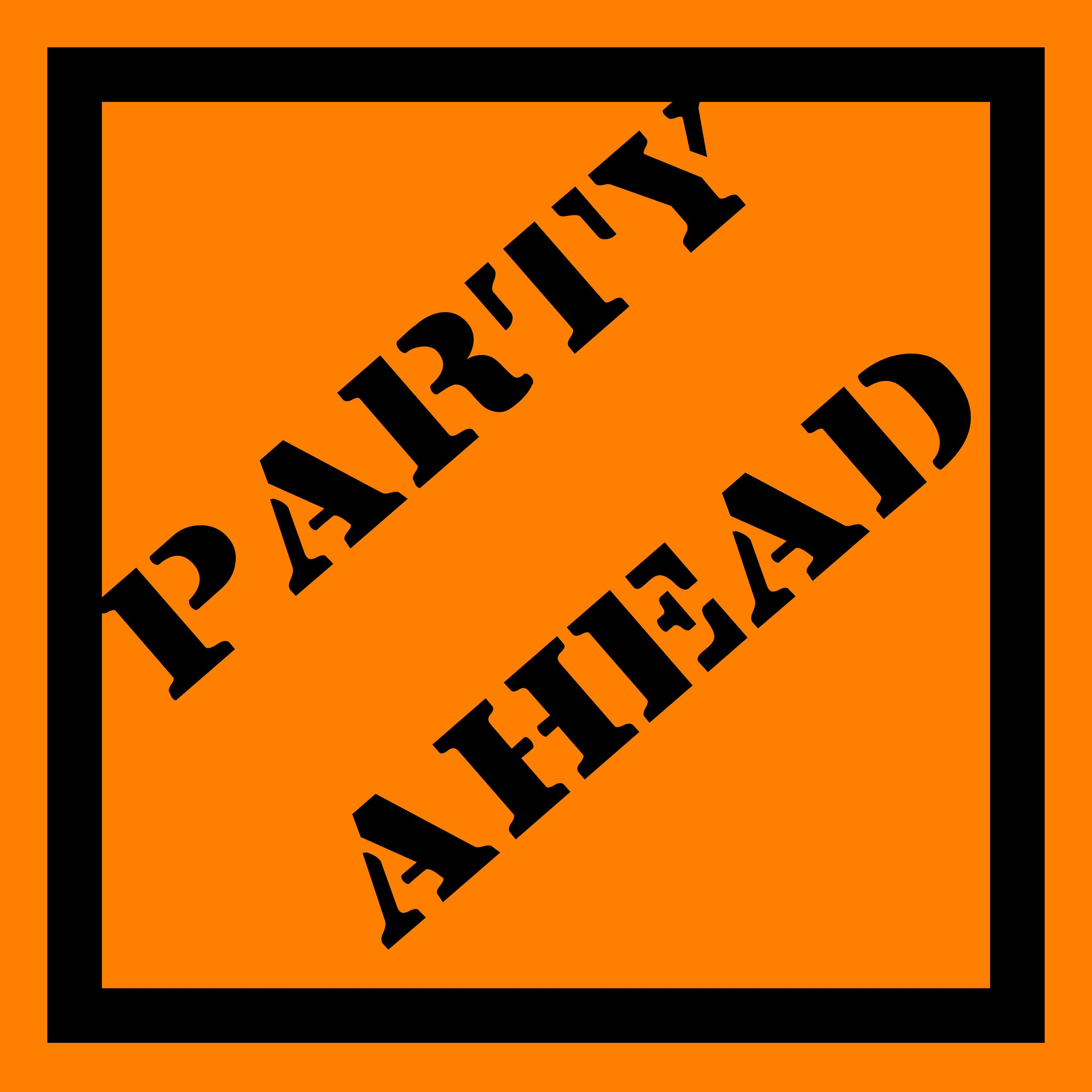 Construction party clipart jpg free stock 219 views | Zayn #2 in 2019 | Construction signs ... jpg free stock