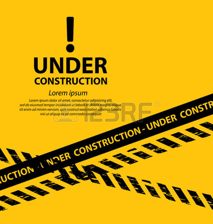 Construction site background clipart graphic freeuse 16,658 Construction Site Background Stock Illustrations, Cliparts ... graphic freeuse